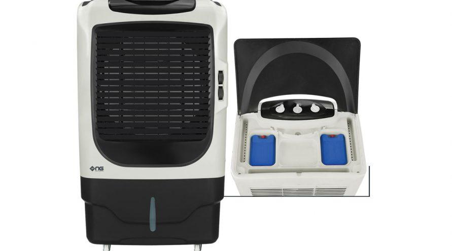 NAS-9800